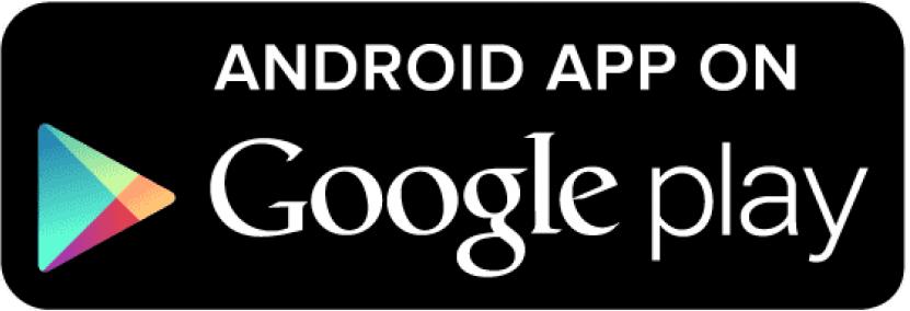 Андроид мобилна апликация